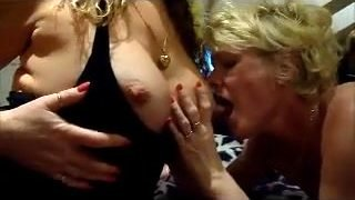Hips black sex girl and girl vigina
